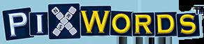 Pixwords-help.cz / pixwords nápověda